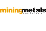 Messe-Logo Mining&Metals Central Asia 2019